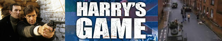 Harry s Game