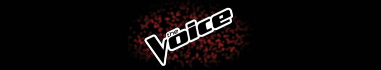 The Voice (USA)